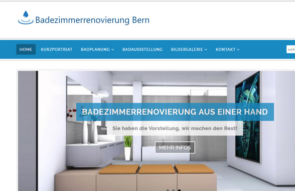 webdesign k ln bonn koblenz google. Black Bedroom Furniture Sets. Home Design Ideas